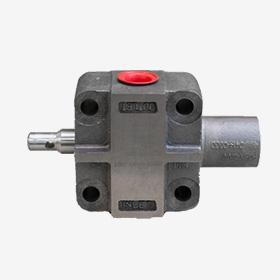 303-9414-001-Featured-Parts-Intertech-Fluid-Power