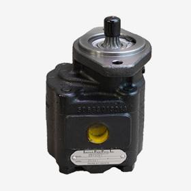 77-90-Featured-Parts-Intertech-Fluid-Power