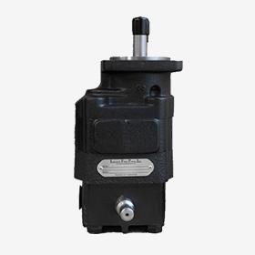 970400-6-Featured-Parts-Intertech-Fluid-Power