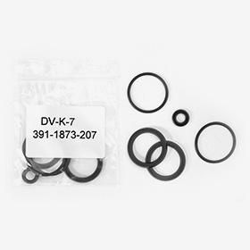 DV-K-7-Featured-Parts-Intertech-Fluid-Power