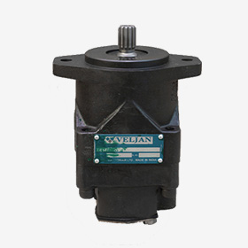 M4C-055-3N00A102-Featured-Parts-Intertech-Fluid-Power