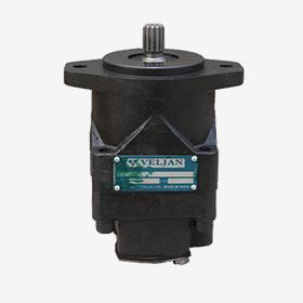 M4D-138-1N00B102-Featured-Parts-Intertech-Fluid-Power