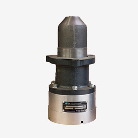 SA-300-RH3-L13-Featured-Parts-Intertech-Fluid-Power