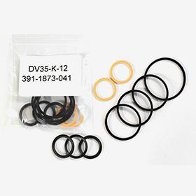 DV35-K-12-Featured-Parts-Intertech-Fluid-Power